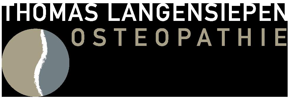 Thomas Langensiepen